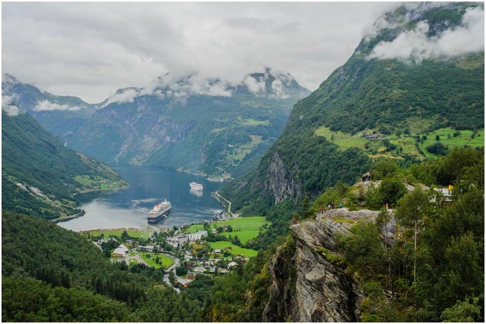 Norsko_47.jpg