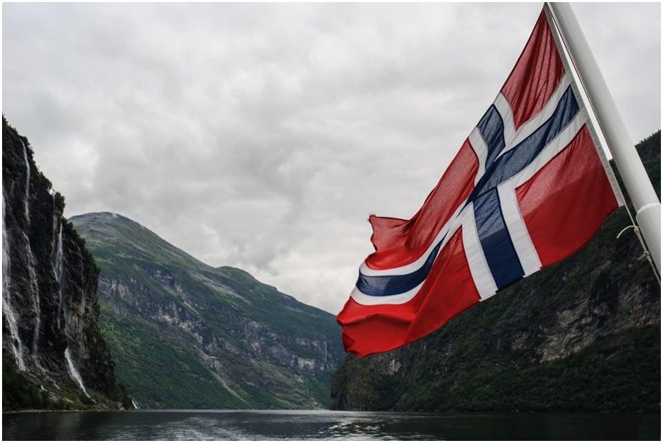 Norsko_58.jpg