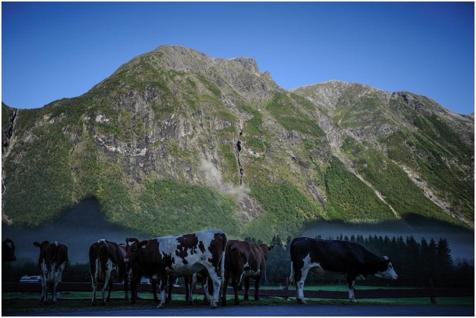 Norsko_74.jpg
