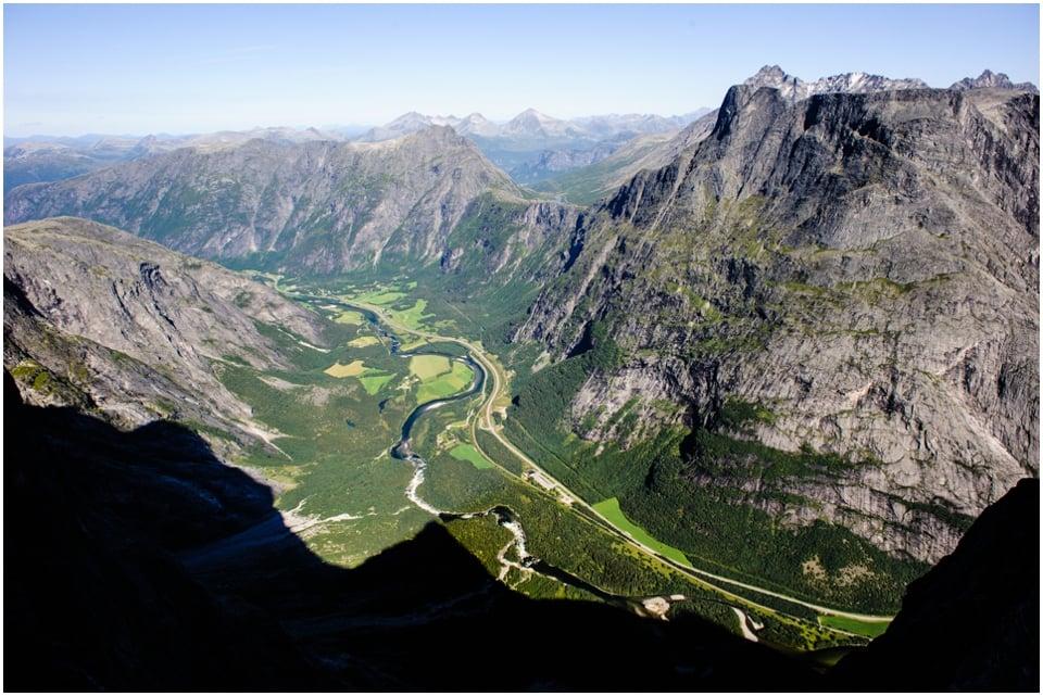Norsko_76.jpg