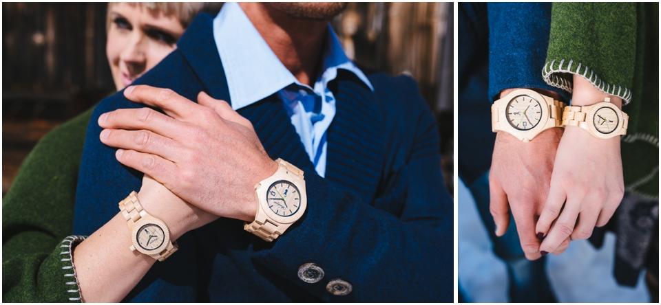 Waidzeit-Uhren-Galsterberg_0014.jpg