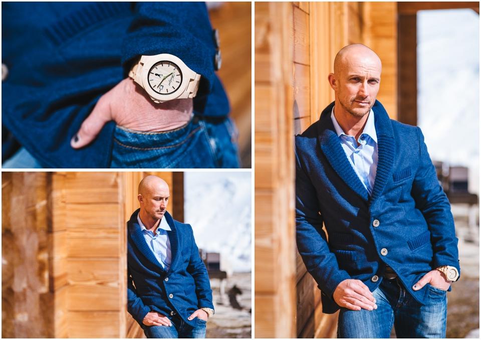 Waidzeit-Uhren-Galsterberg_0016.jpg