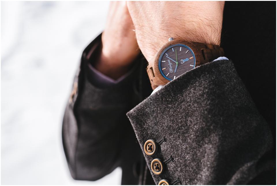 Waidzeit-Uhren-Galsterberg_0019.jpg