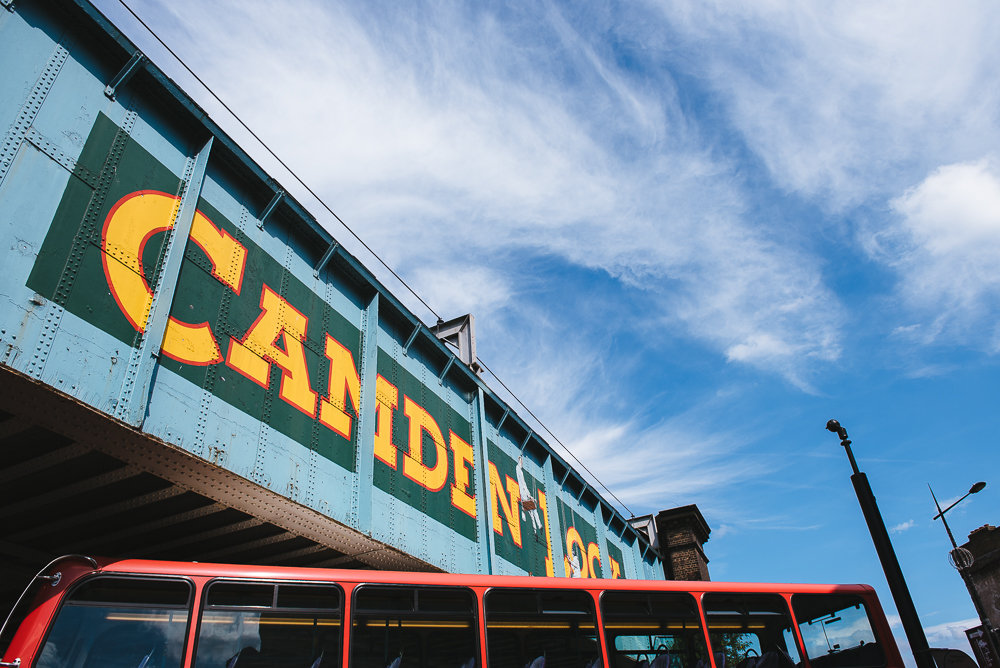 London-Street-Photography-4.jpg