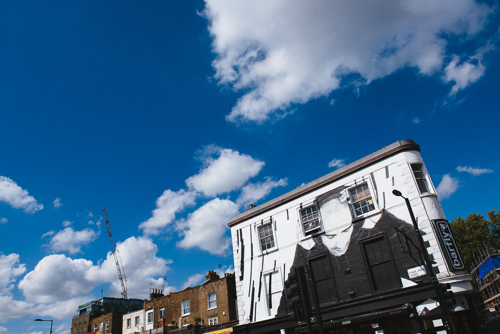 London-Street-Photography-8.jpg