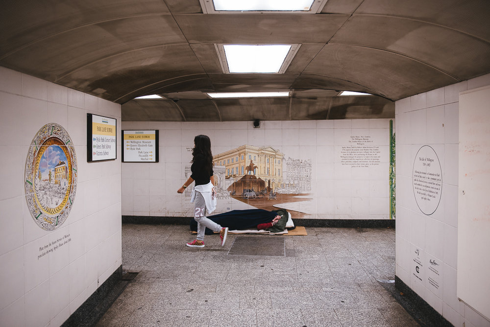 London-Street-Photography-13.jpg