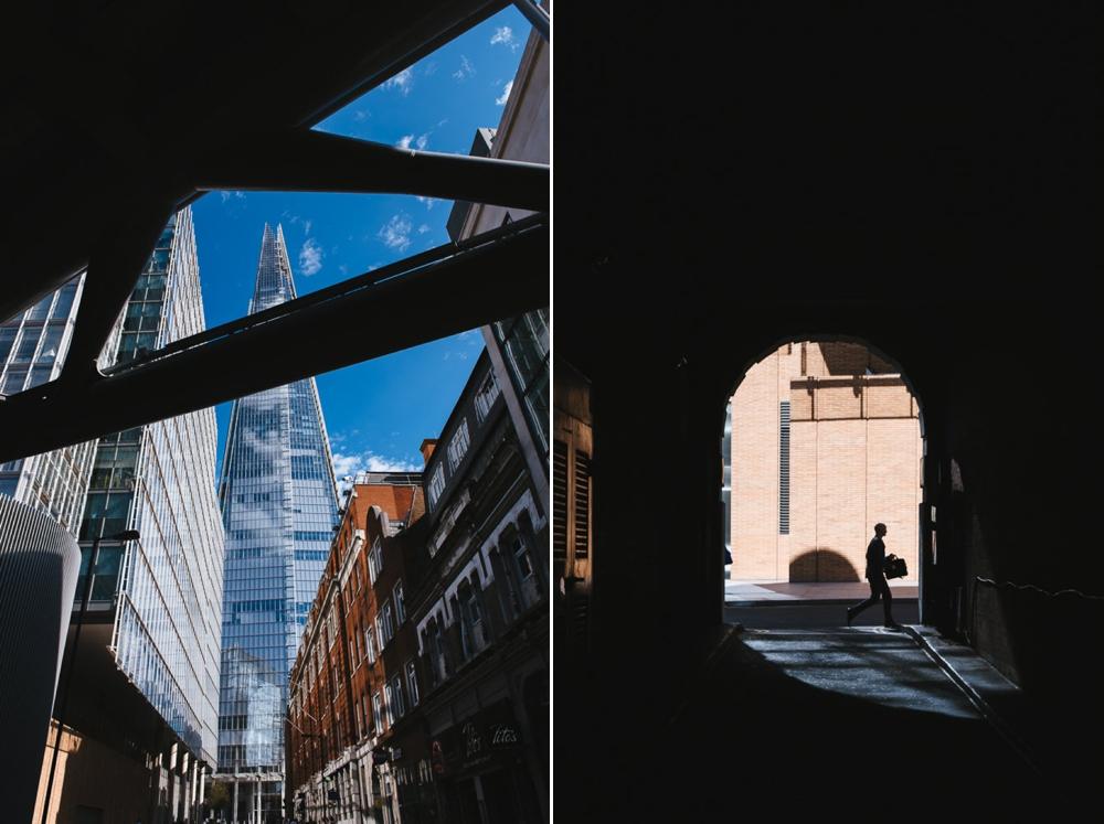 London-Street-Photography_0000.jpg