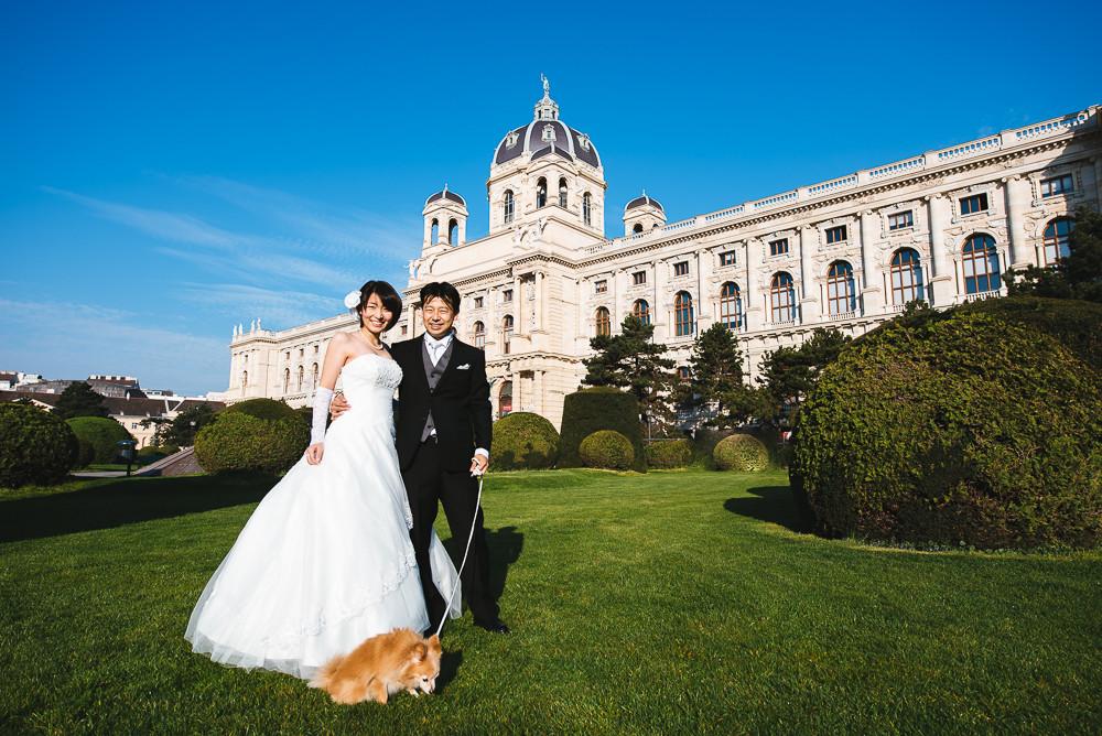 pre-wedding-photographer-Vienna-4.jpg
