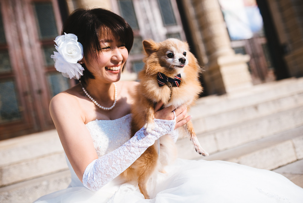 pre-wedding-photographer-Vienna-8.jpg