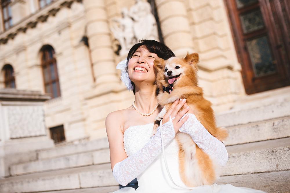 pre-wedding-photographer-Vienna-9.jpg
