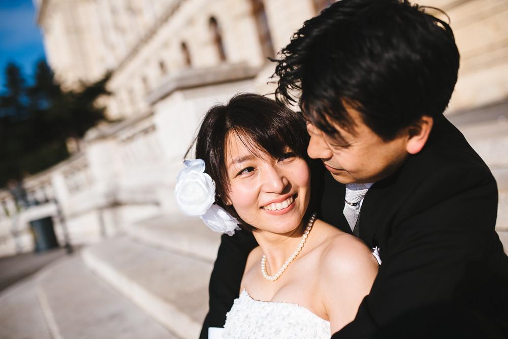 pre-wedding-photographer-Vienna-12.jpg