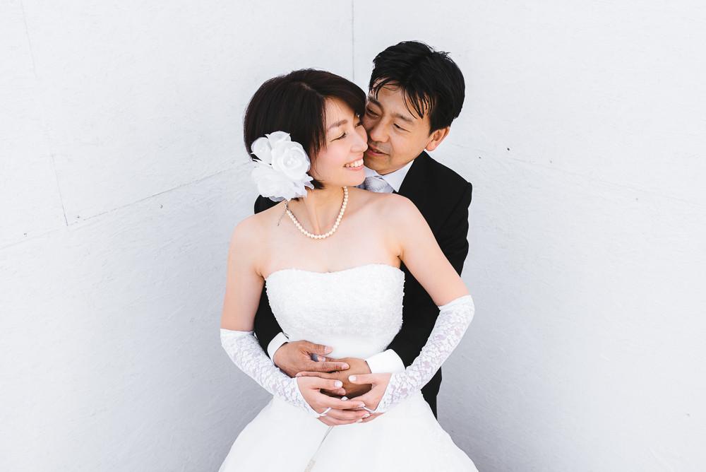pre-wedding-photographer-Vienna-14.jpg