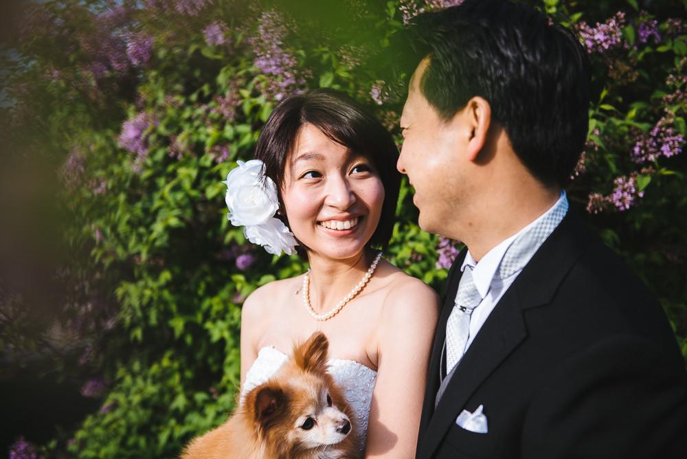 pre-wedding-photographer-Vienna-17.jpg