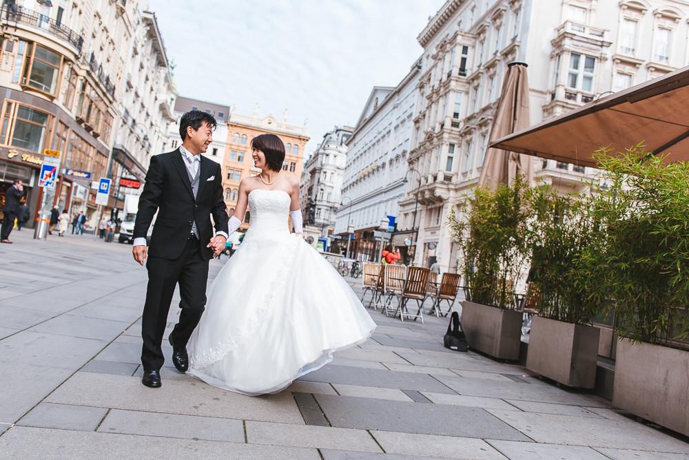pre-wedding-photographer-Vienna-19.jpg