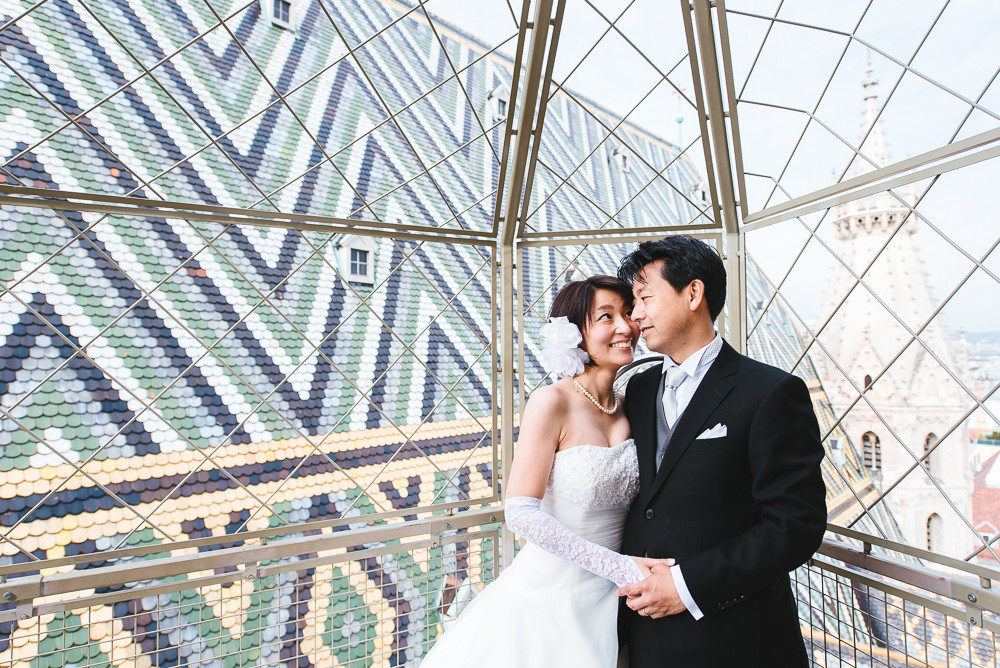 pre-wedding-photographer-Vienna-21.jpg