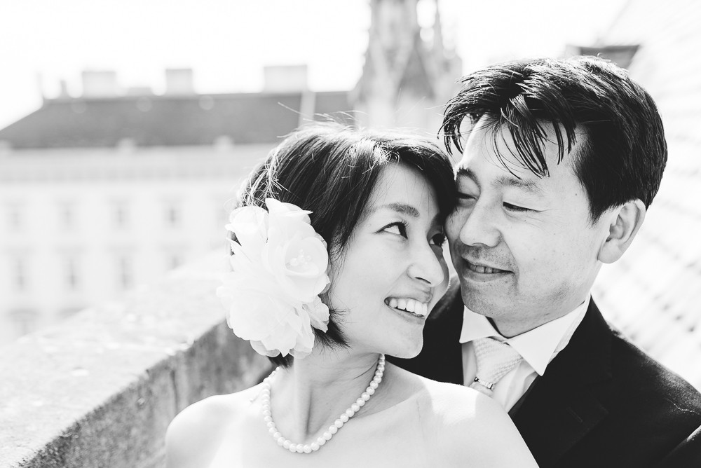 pre-wedding-photographer-Vienna-23.jpg