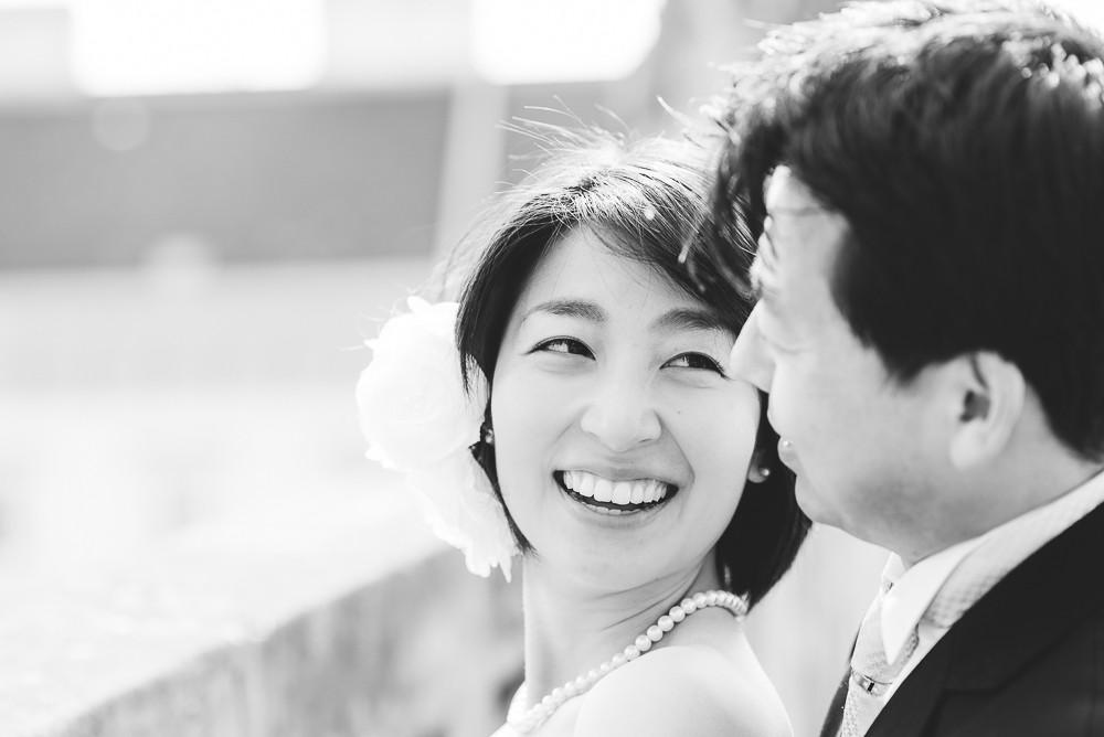 pre-wedding-photographer-Vienna-24.jpg