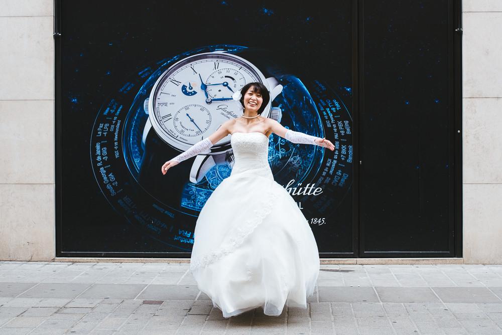 pre-wedding-photographer-Vienna-25.jpg