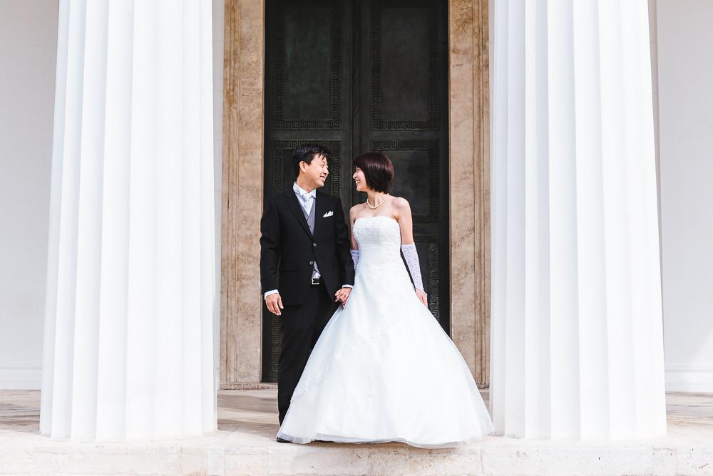 pre-wedding-photographer-Vienna-31.jpg