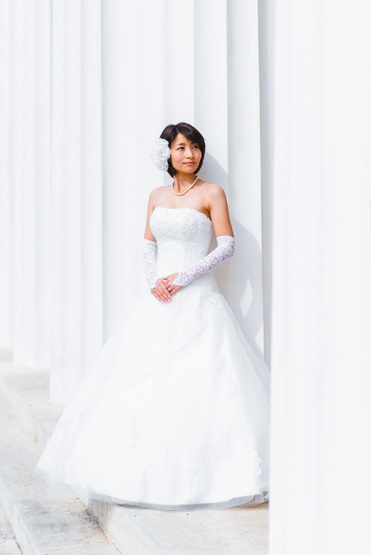 pre-wedding-photographer-Vienna-33.jpg