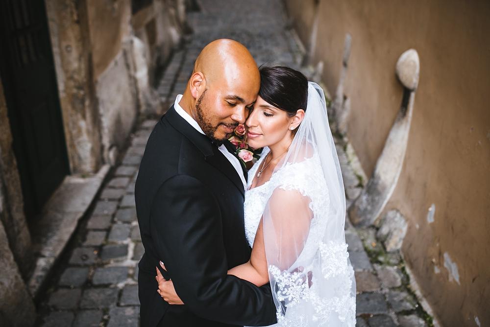 Hochzeitsfotograf-Wien-Altstadt_0001.jpg