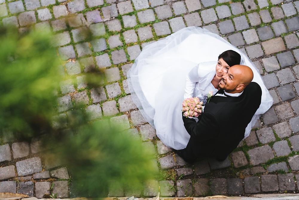 Hochzeitsfotograf-Wien-Altstadt_0003.jpg