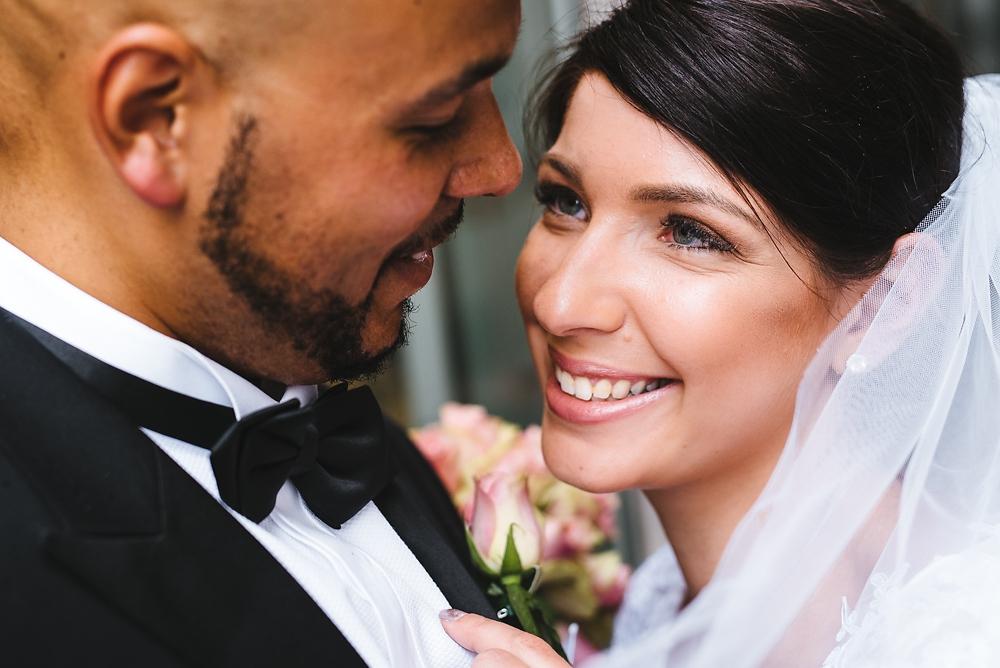 Hochzeitsfotograf-Wien-Altstadt_0005.jpg
