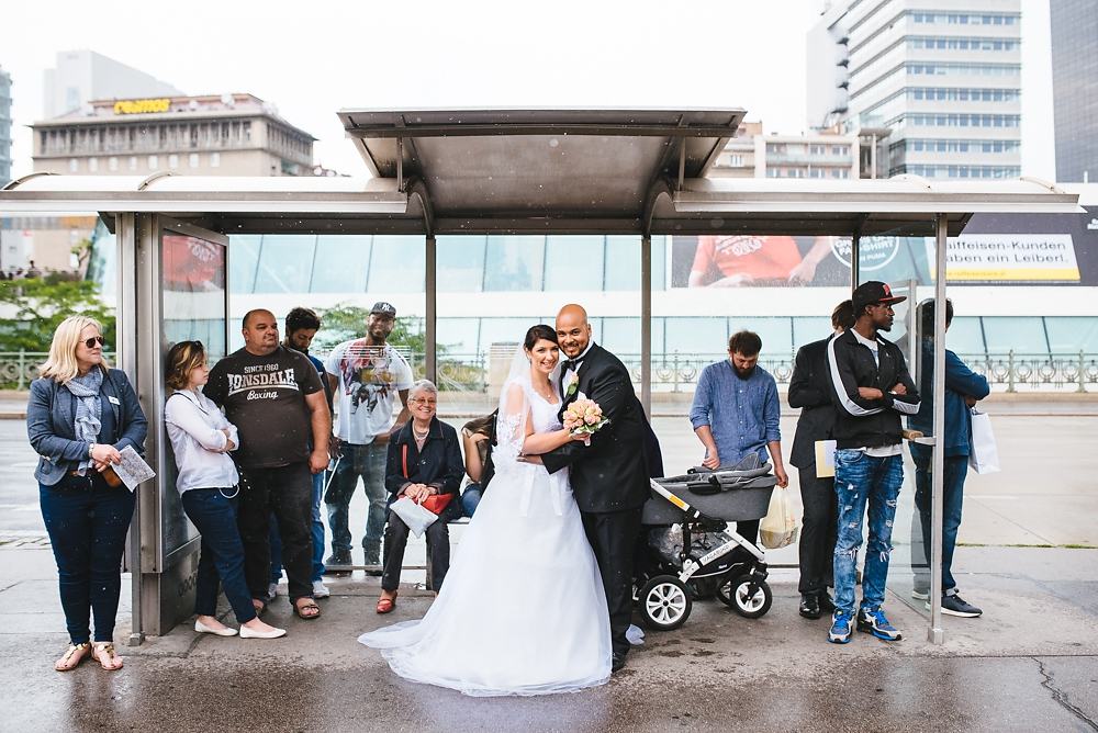 Hochzeitsfotograf-Wien-Altstadt_0009.jpg