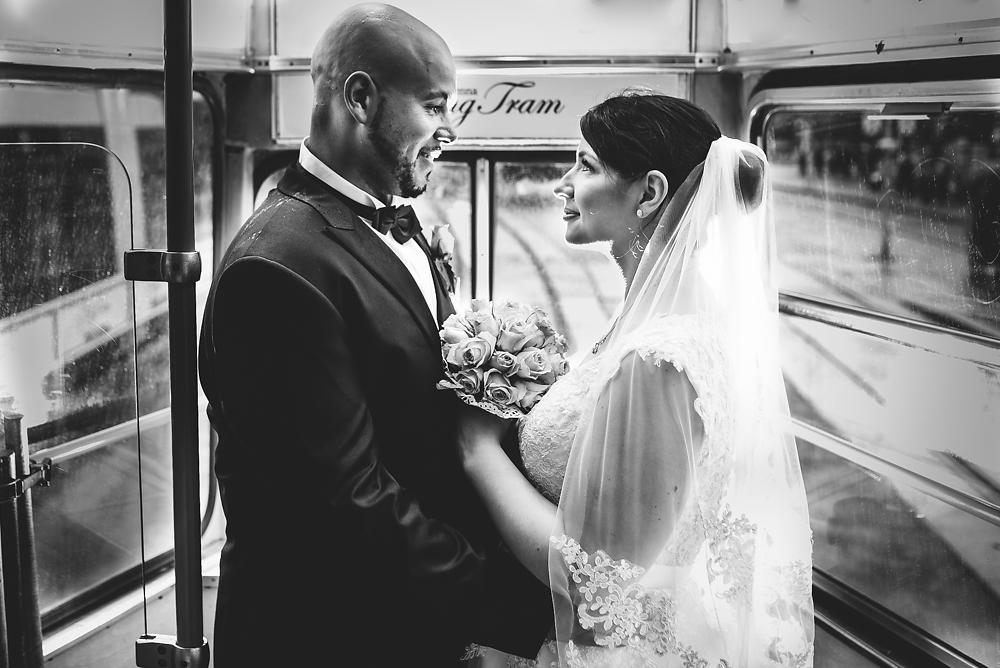 Hochzeitsfotograf-Wien-Altstadt_0013.jpg