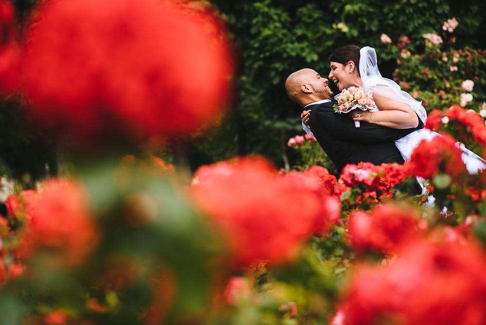 Hochzeitsfotograf-Wien-Altstadt_0025.jpg