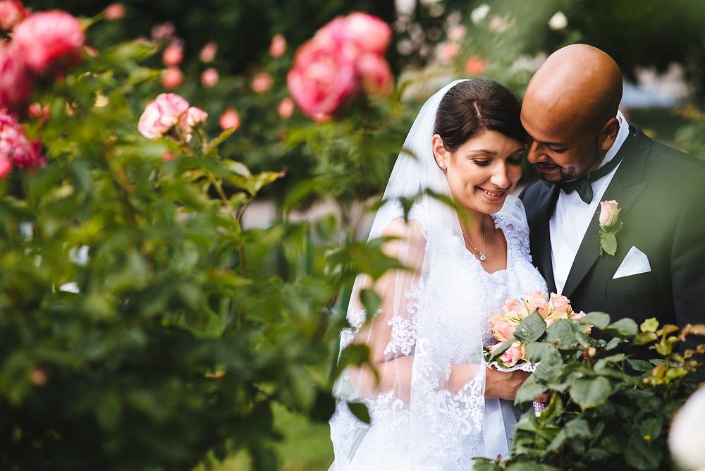 Hochzeitsfotograf-Wien-Altstadt_0024.jpg
