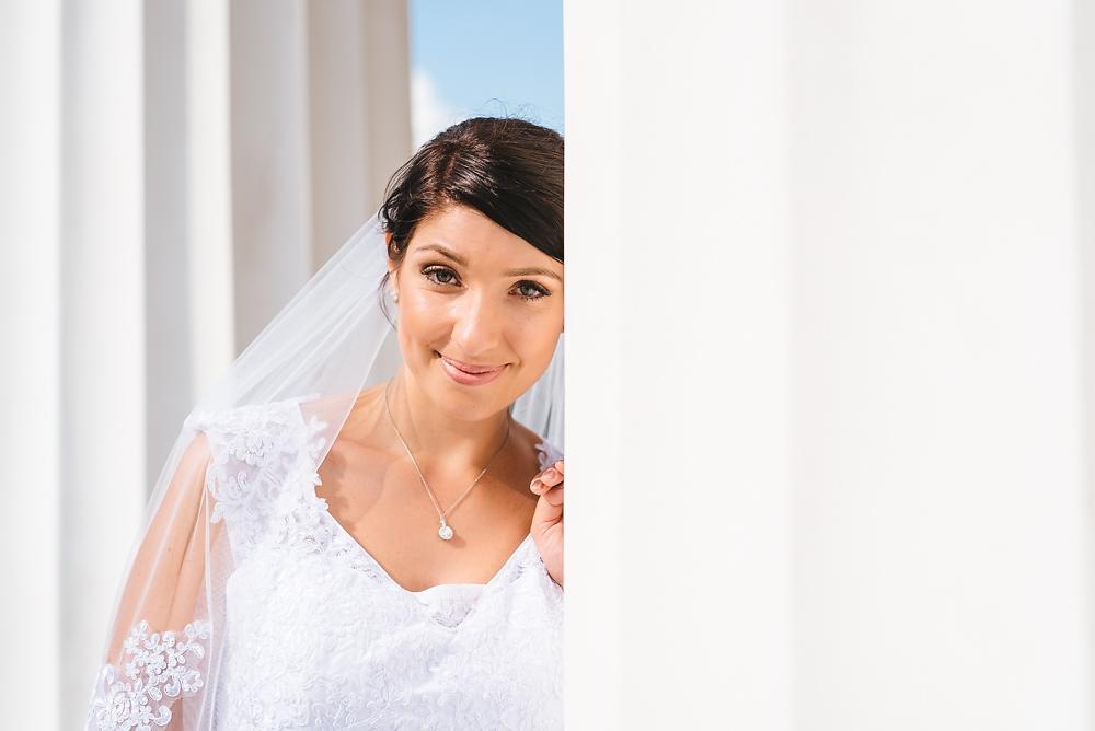 Hochzeitsfotograf-Wien-Altstadt_0029.jpg