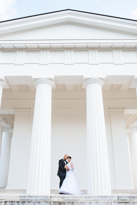 Hochzeitsfotograf-Wien-Altstadt_0028.jpg