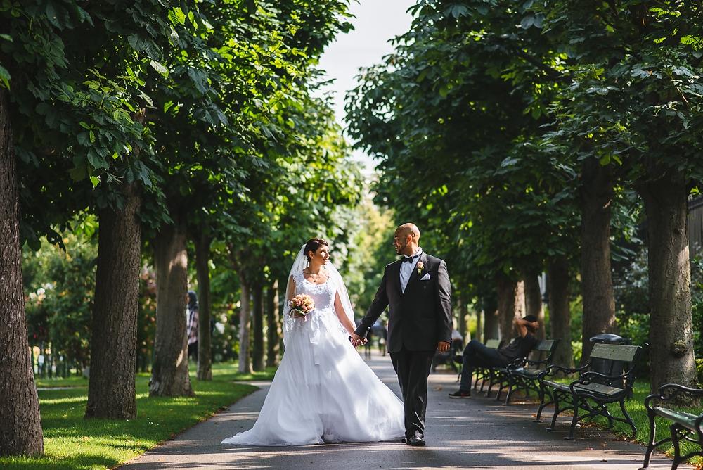 Hochzeitsfotograf-Wien-Altstadt_0032.jpg