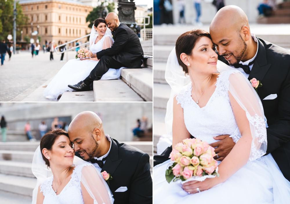 Hochzeitsfotograf-Wien-Altstadt_0033.jpg