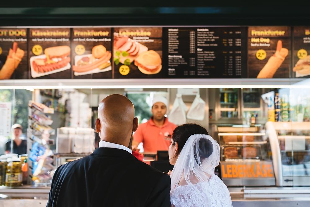 Hochzeitsfotograf-Wien-Altstadt_0034.jpg