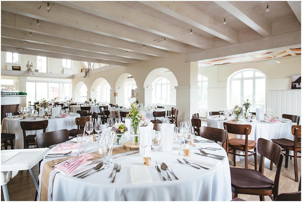 Hochzeitsfotograf-Hannersberg3.jpg