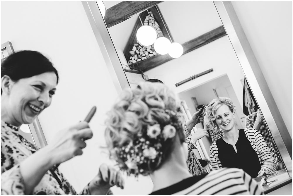 Hochzeitsfotograf-Hannersberg21.jpg
