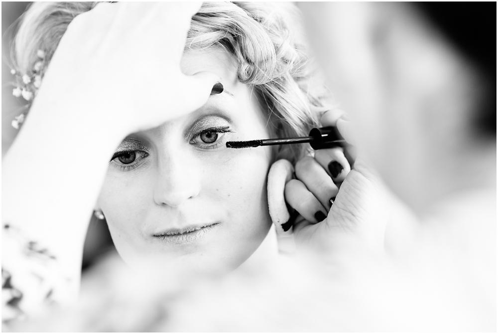 Hochzeitsfotograf-Hannersberg23.jpg