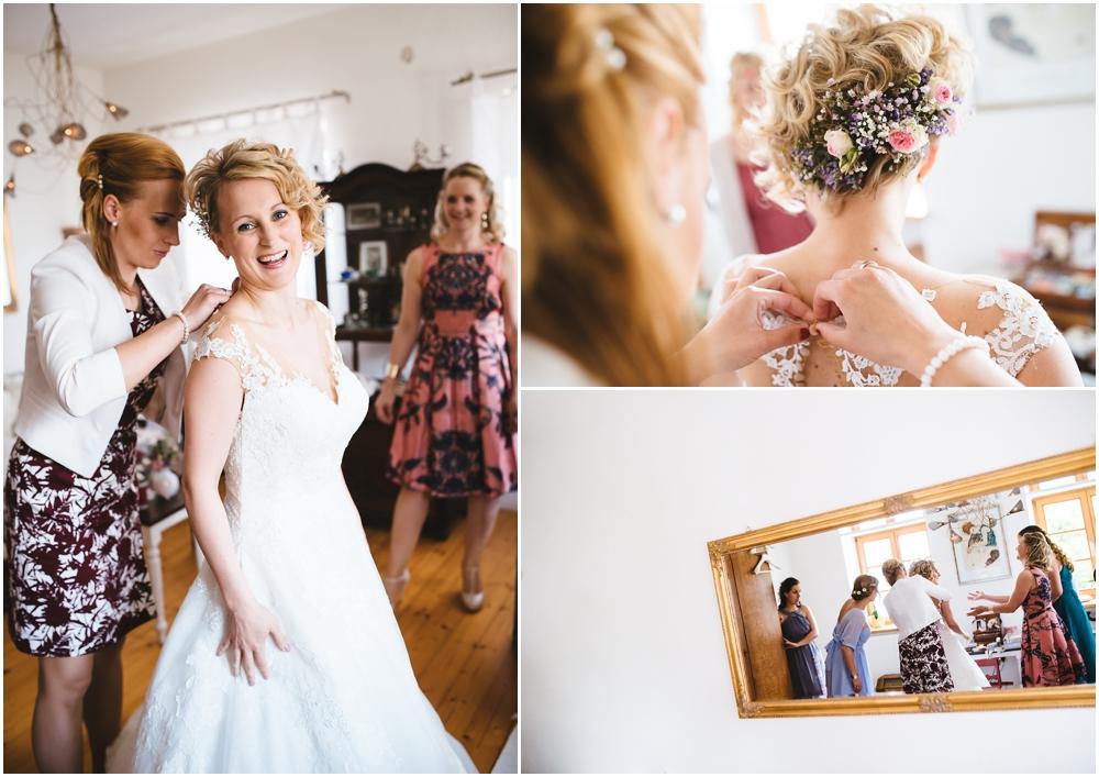 Hochzeitsfotograf-Hannersberg24.jpg