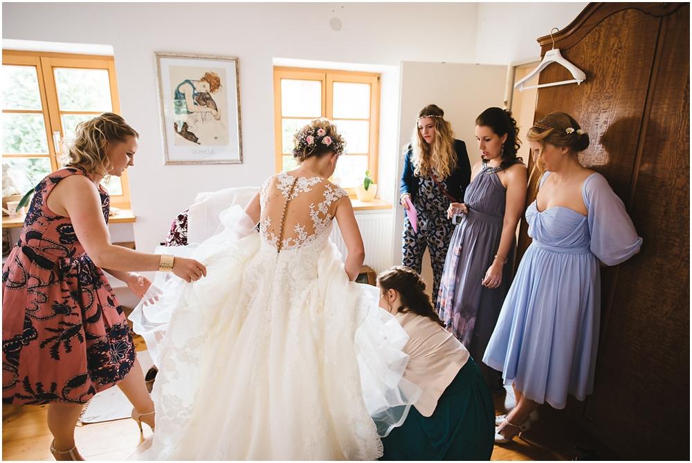 Hochzeitsfotograf-Hannersberg25.jpg
