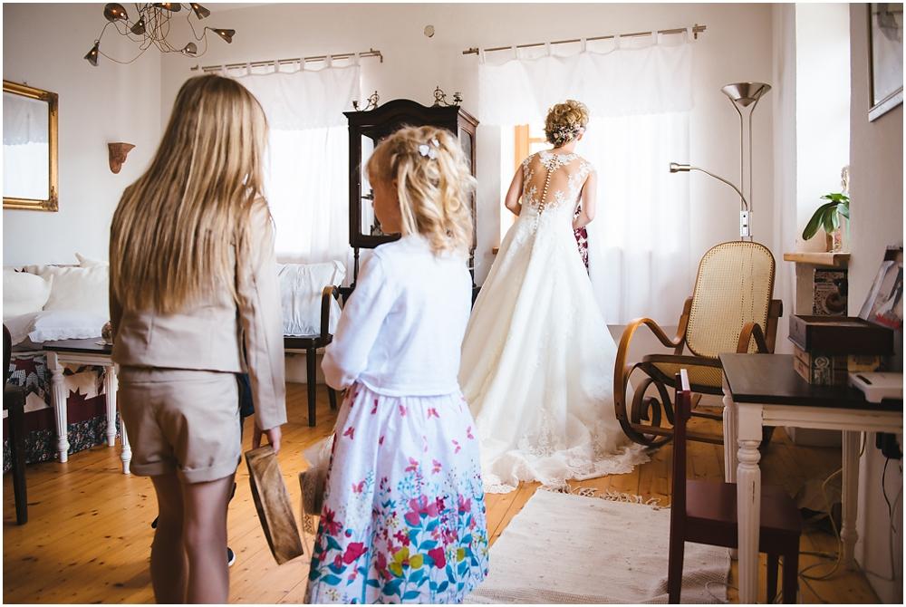 Hochzeitsfotograf-Hannersberg29.jpg