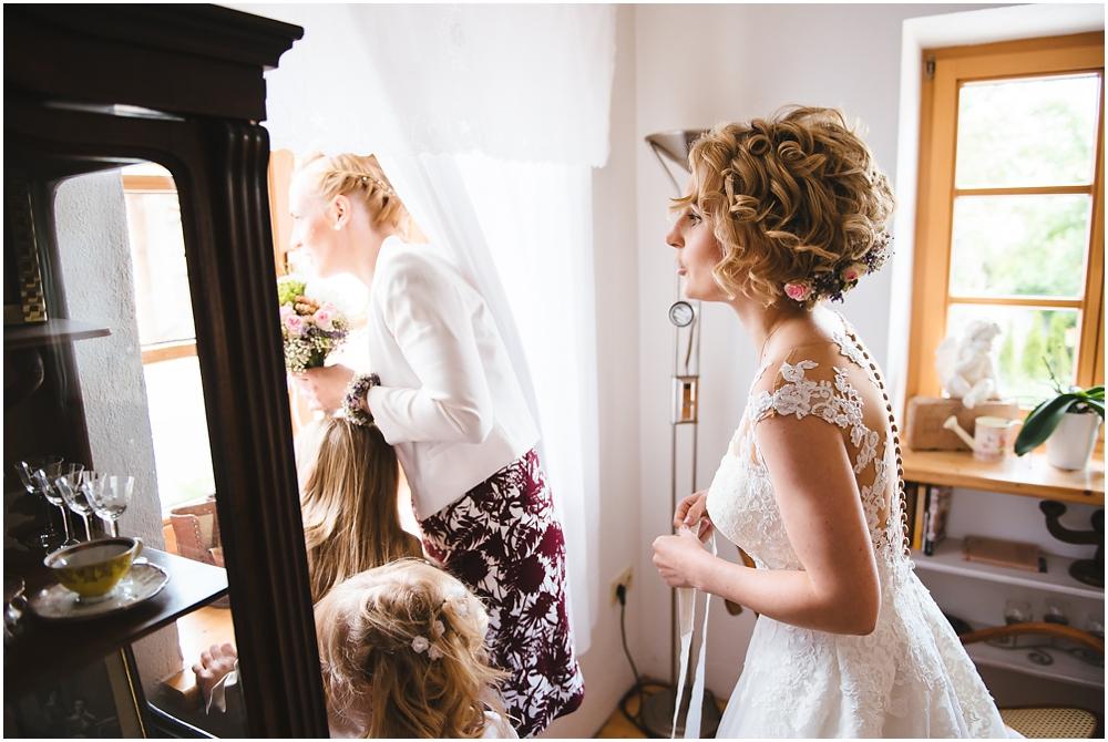 Hochzeitsfotograf-Hannersberg30.jpg