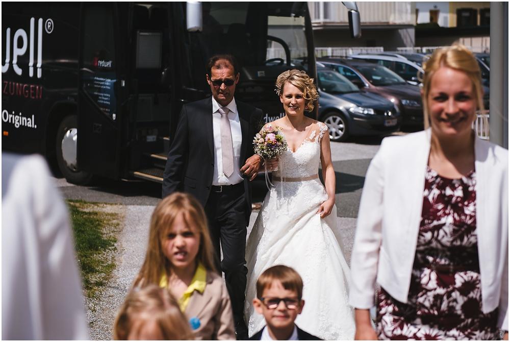 Hochzeitsfotograf-Hannersberg33.jpg