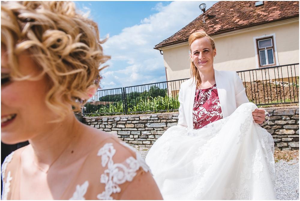 Hochzeitsfotograf-Hannersberg34.jpg