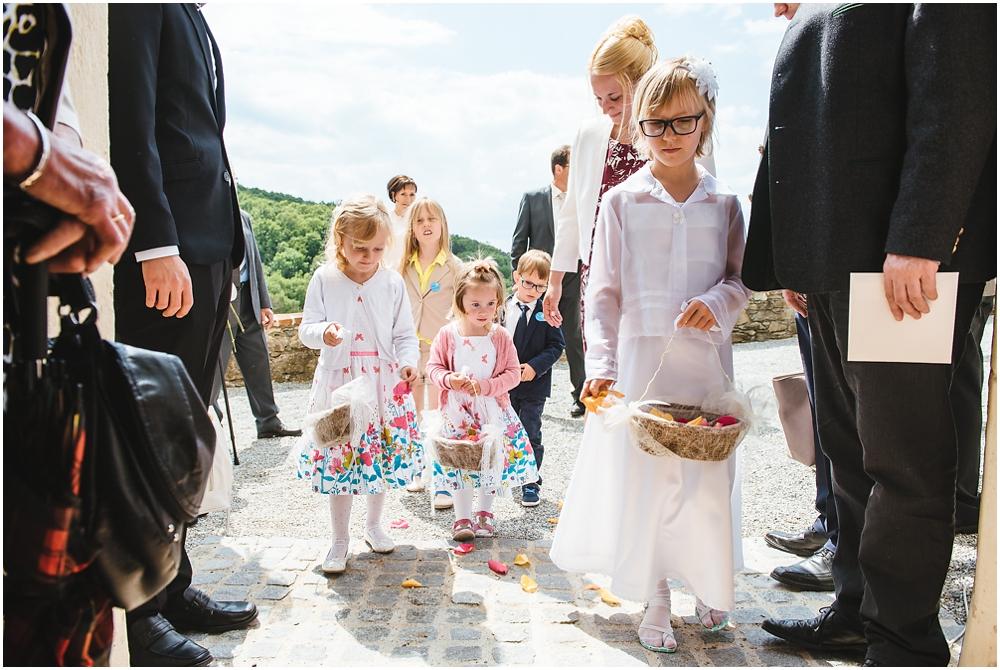 Hochzeitsfotograf-Hannersberg35.jpg