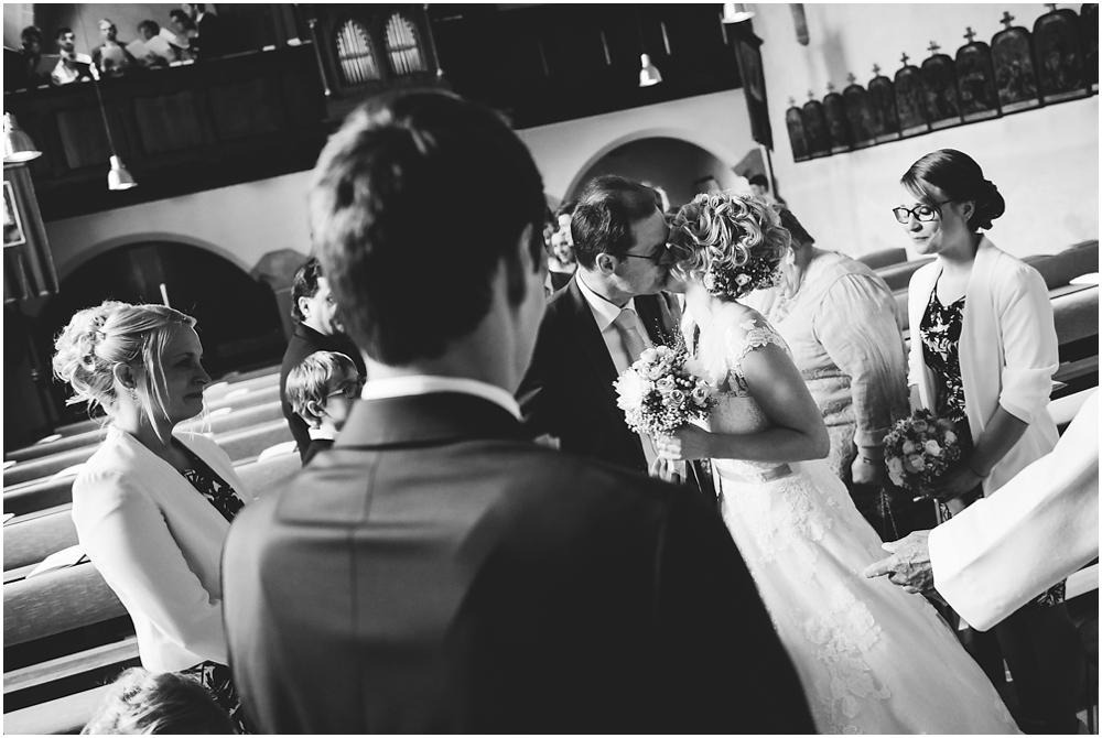Hochzeitsfotograf-Hannersberg37.jpg
