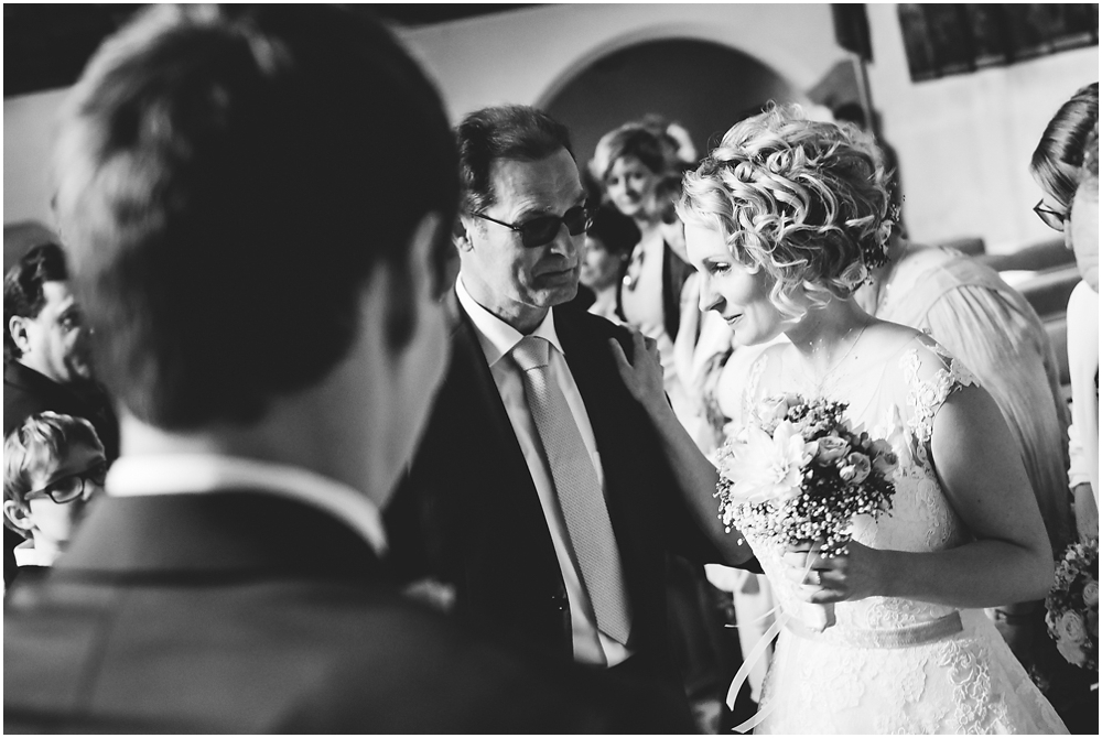 Hochzeitsfotograf-Hannersberg38.jpg