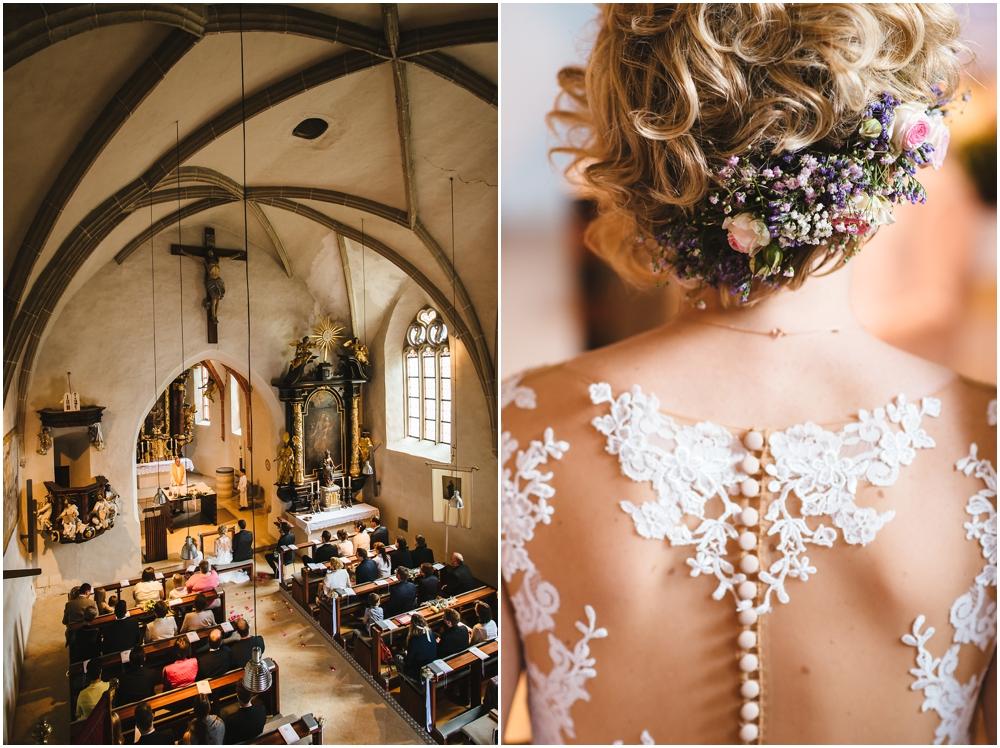Hochzeitsfotograf-Hannersberg39.jpg