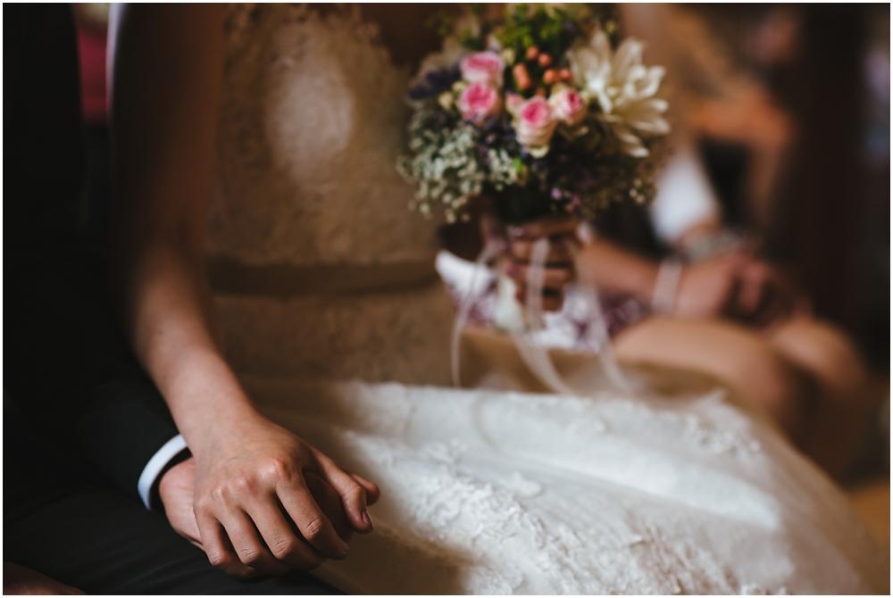 Hochzeitsfotograf-Hannersberg40.jpg